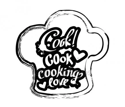 Cook love